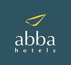 Ardix Contract - Cliente Abba Hoteles