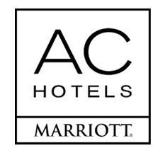 Ardix Contract - Cliente AC Hoteles Marriot