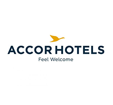 Ardix Contract - Cliente Accor Hotels