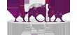 Ardix Contract para Hoteles