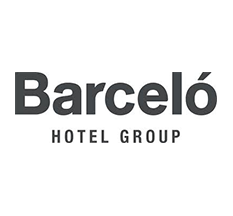 Ardix Contract - Cliente Barceló Hotel Group