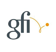 Ardix Contract - Cliente GFI