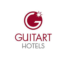 Ardix Contract - Cliente Guitart Hotels