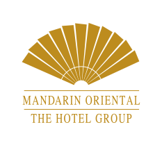 Ardix Contract - Cliente Mandarin Oriental The Hotel Group
