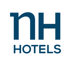 Ardix Contract - Cliente NH Hotels