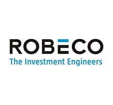 Ardix Contract - Cliente Robeco The Investment Engineers