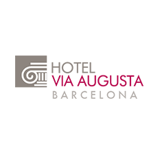 Ardix Contract - Cliente Hotel Via Augusta Barcelona